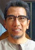 Dr. Mohd Fadhlillah Bin Mahmood