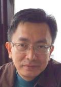 Dr. Zulkifli Bin Zainal Abidin