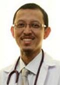 Dr. Khaizatul Ezam Bin Abu Bakar