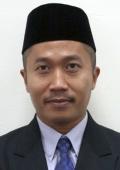 Muhammad Faisol Bin Munjir