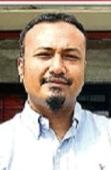 En. Zaini Bin Zakaria