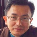 Profile picture of Dr Zul Z.A